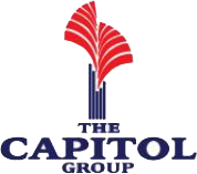Logo Capitol Group