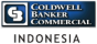 Coldwell Banker Indonesia Logo