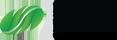 Pesona Selaras Indonesia Logo